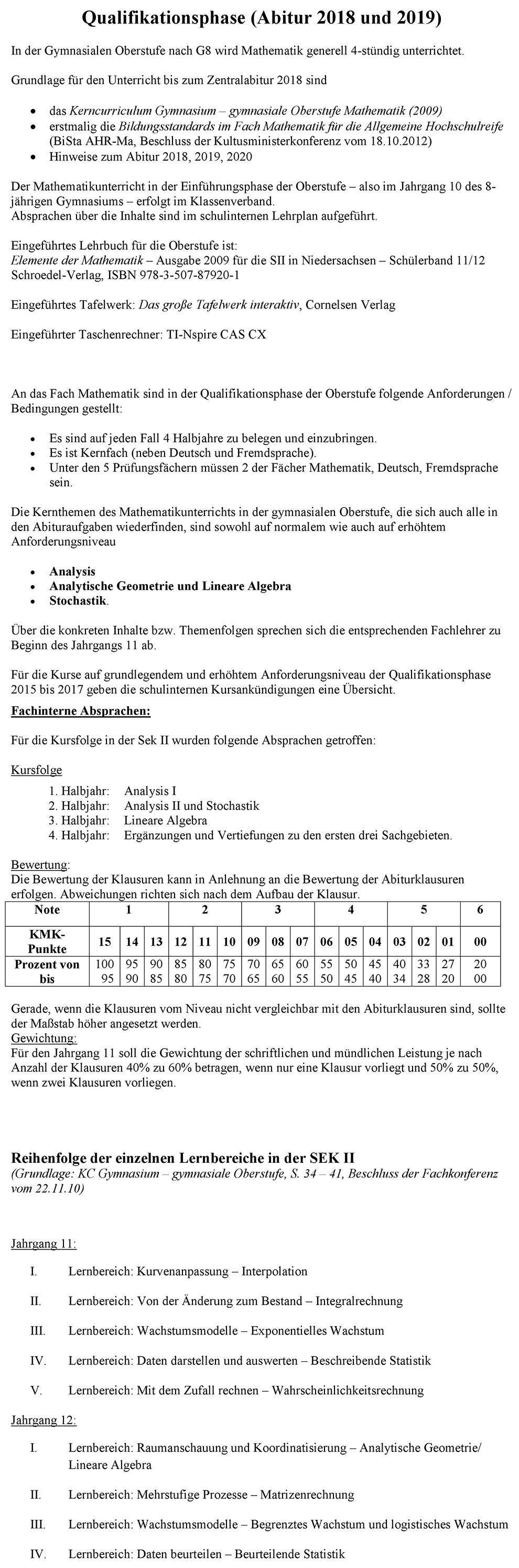 Fine Gemischter Algebra Arbeitsblatt Elaboration - Mathe ...